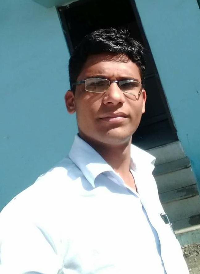 dhakarmatrimonial